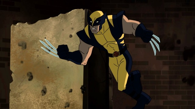 File:Wolverine-and-the-x-men-20090112014705025 640w-1-.jpg