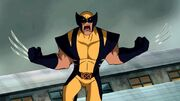 Wolverine-and-the-x-men-20090112014656541 640w-1-