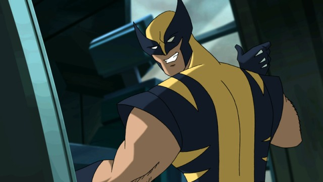 File:Wolverine-and-the-x-men-20090110072858285 640w-1-.jpg