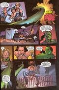 X-Men Prequel Rogue pg43 Anthony