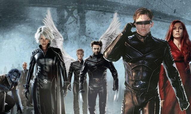 File:X-Men 12.jpg