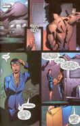 X-Men Movie Prequel Wolverine pg45 Anthony