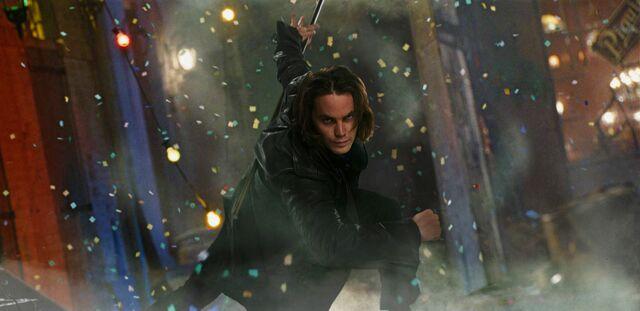 File:Wolverine - Gambit.jpg