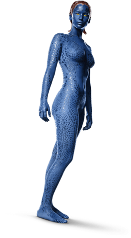 File:Mystique - Past 01-1-.png