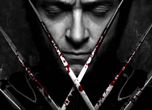 File:Wolverine Wallpaper.jpg