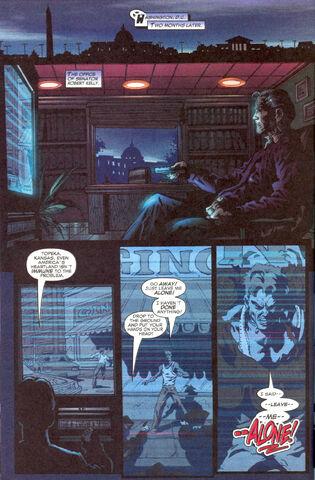 File:X-Men Movie Prequel Magneto pg12 Anthony.jpg