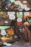 X-Men Movie Prequel Wolverine pg04 Anthony