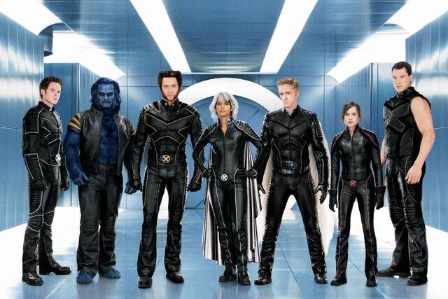 File:X-Men 02.jpg