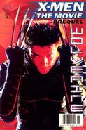 X-Men Movie Prequel Wolverine pg00 Anthony