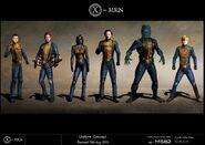 Matthew-Savage-Xmen-first-class-costume02