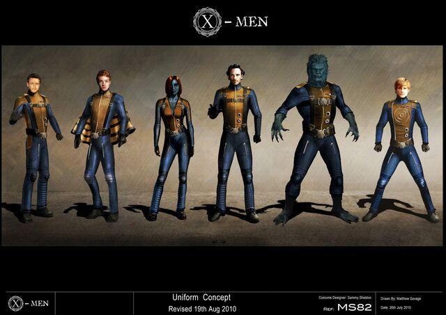 File:Matthew-Savage-Xmen-first-class-costume02.jpg