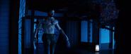 Kuzuri (The Wolverine)