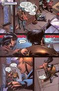 X-Men Movie Prequel Wolverine pg12 Anthony