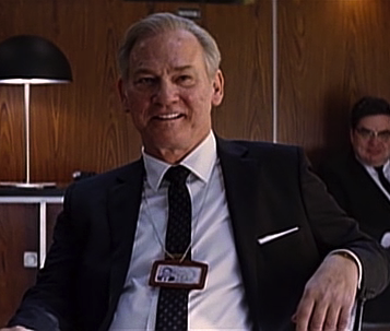 File:William Stryker Snr.png