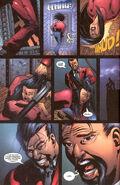 X-Men Movie Prequel Wolverine pg42 Anthony