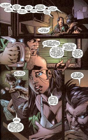 File:X-Men Movie Prequel Wolverine pg11 Anthony.jpg