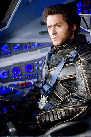 File:Wolverine in X-Jet.jpg