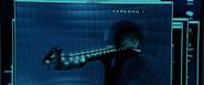 Cerebro 1 - Stryker's Computer