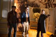 Magneto-wolverine-beast-new-x-men-days-of-future-past-1-