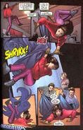 X-Men Prequel Rogue pg11 Anthony