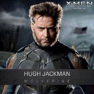 HughJackmanWolverineXMDoFP