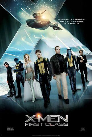 File:X-Men First Class poster 2.jpg