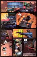 X-Men Prequel Rogue pg24 Anthony