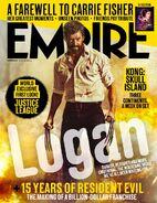 Empire-Cover-Logan