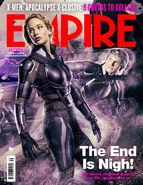 X-men-apocalypse-magazine-cover-mystique-quicksilver