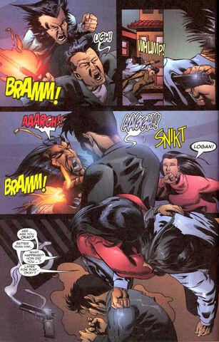 File:X-Men Movie Prequel Wolverine pg22 Anthony.jpg