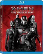 DOFP Rough Cut Blu-Ray