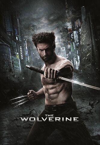 File:Wolverine Intl 1Sht CampD KAwT smaller.jpg