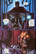 X-Men Movie Prequel Magneto pg42 Anthony