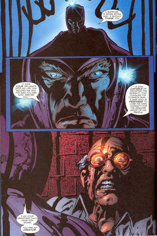 File:X-Men Movie Prequel Magneto pg42 Anthony.jpg
