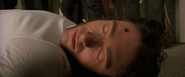 Logan knocked out - Headshot (X2)