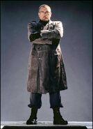 Colonel William Stryker 02