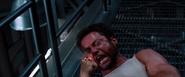 Adamantium Claws Cut Off (The Wolverine)