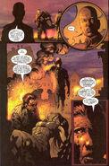 X-Men Movie Prequel Magneto pg18 Anthony
