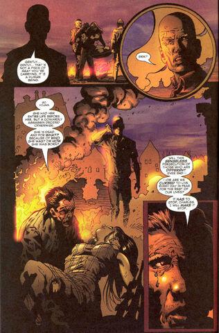 File:X-Men Movie Prequel Magneto pg18 Anthony.jpg