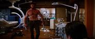 Logan - Healing Ability Restored