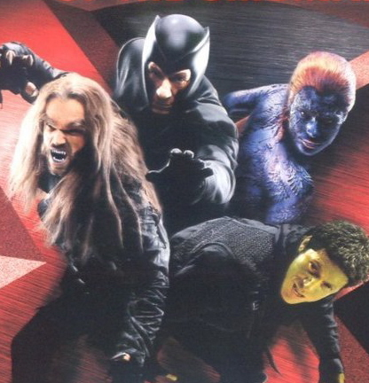 File:Brotherhood of Mutants 01.jpg
