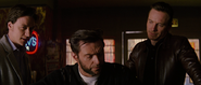 Wolverine1-XMFC