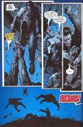 X-Men Movie Prequel Magneto pg28 Anthony