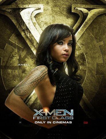 File:X-men first class angel.jpg