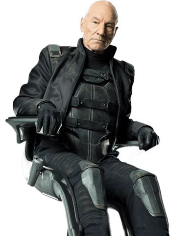 File:Charles Xavier - Future 01-1-.png