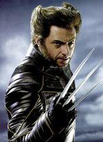 Wolverine.JPG-1-