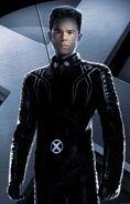 X2iceman