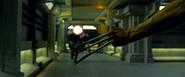 Weapon X - Loose (Apocalypse)