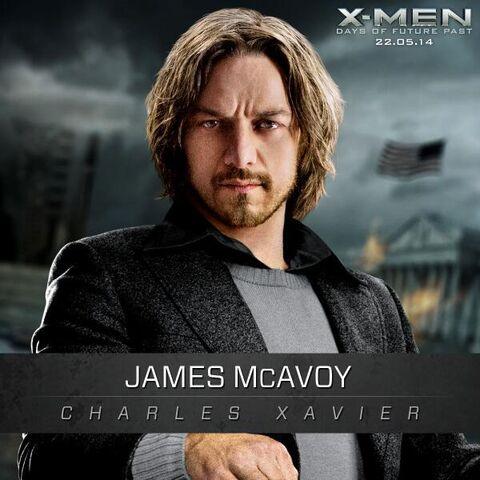 File:James McAvoy Professor X Days of Future Past.jpg