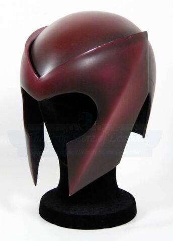 File:X-Men-Magnito6.jpg